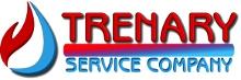 Trenary Service